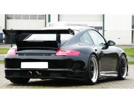 Porsche 911 / 997 Bara Spate Intenso