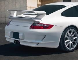 Porsche 911 / 997 Eleron GT3-Look