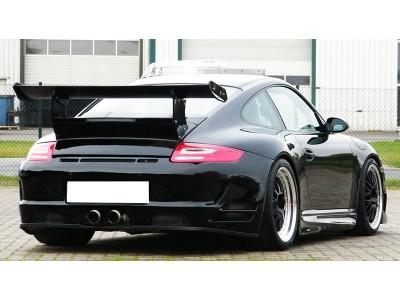 Porsche 911 / 997 Eleron Intenso