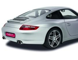 Porsche 911 / 997 Eleron SFX