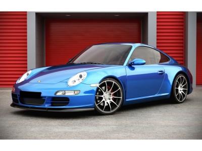 Porsche 911 / 997 Extensie Bara Fata MX