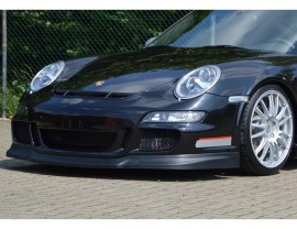 Porsche 911 / 997 GT3 Extensie Bara Fata I-Line