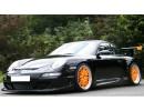 Porsche 911 / 997 Intenso Body Kit