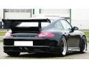 Porsche 911 / 997 Intenso Rear Wing