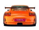 Porsche 911 / 997 RS Rear Bumper