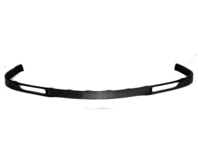 Porsche 911 / 997 Turbo Sport Carbon Front Bumper Extension