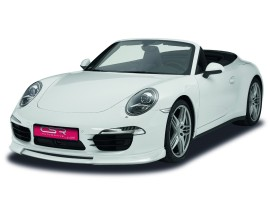 Porsche 911 991 Extensie Bara Fata Crono
