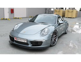 Porsche 911 991 Extensie Bara Fata MX2