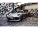 Porsche 911 997 Proteus Body Kit