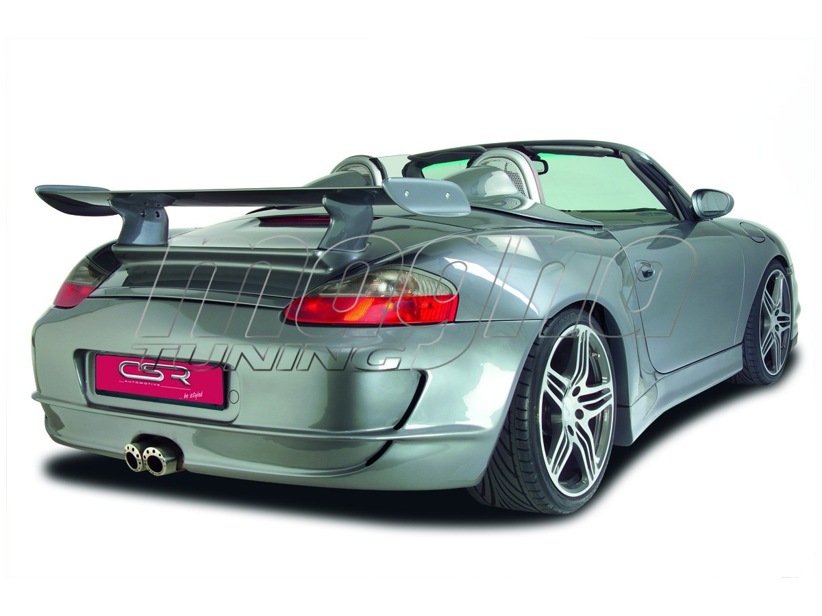 porsche boxster 986 gt3 rs rear wing. Black Bedroom Furniture Sets. Home Design Ideas