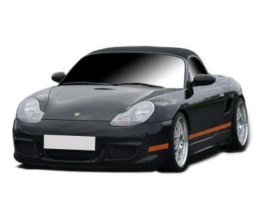 Porsche Boxster 986 SportLine Front Bumper