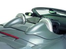 Porsche Boxster 986 Wide Body Kit SE-Line