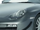 Porsche Boxster 987 NewLine Eyebrows