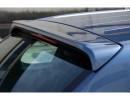 Porsche Cayenne 955 Venin Rear Wing