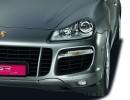 Porsche Cayenne 957 RS Eyebrows