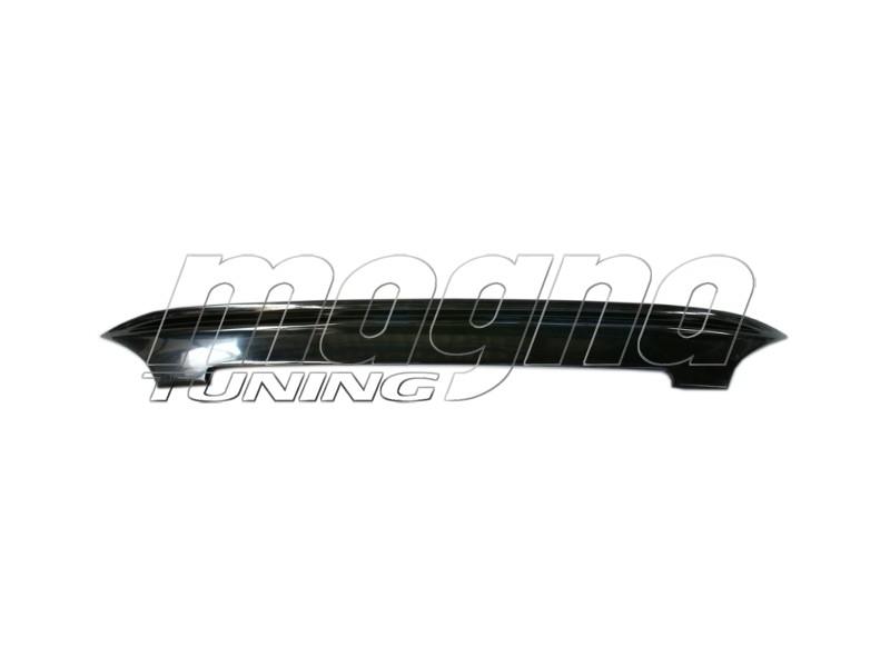 Porsche Cayenne 958 G-Line Rear Wing