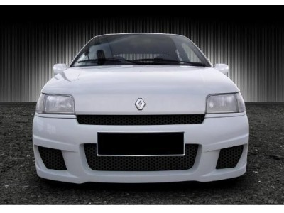 Renault Clio MK1 Bara Fata MTI