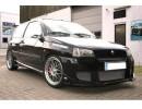Renault Clio MK1 Bara Fata NT