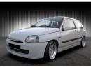 Renault Clio MK1 Body Kit K-1