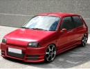 Renault Clio MK1 D-Line Side Skirts
