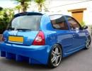 Renault Clio MK2 Bara Spate DX