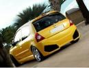 Renault Clio MK2 Bara Spate Lambo-Style
