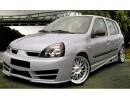 Renault Clio MK2 Body Kit BSX