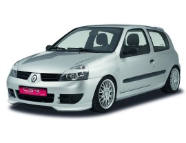 Renault Clio MK2 Body Kit NewLine