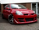 Renault Clio MK2 GTS Front Bumper