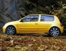 Renault Clio MK2 Praguri A2