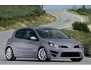 Renault Clio MK3 Bara Fata EDS