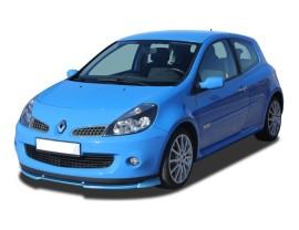 Renault Clio MK3 RS Extensie Bara Fata Verus-X