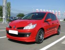 Renault Clio MK3 Speed Body Kit