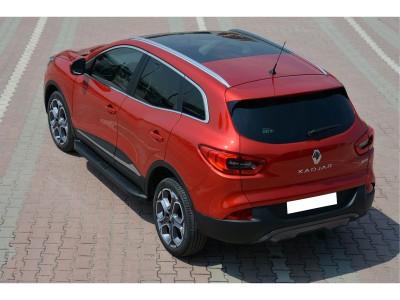 Renault Kadjar Atos-B Trittbretter