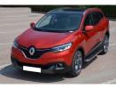 Renault Kadjar Praguri Laterale Atos