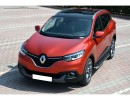 Renault Kadjar Praguri Laterale Helios
