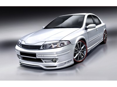 Renault Laguna MK2 Body Kit A2