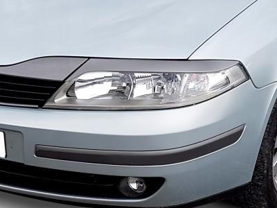 Renault Laguna MK2 CX Scheinwerferblenden