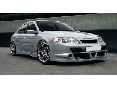Renault Laguna MK2 Champion Body Kit
