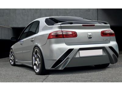 Renault Laguna MK2 Lost Hatso Lokharito