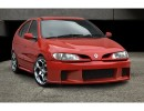 Renault Megane MK1 Apex Body Kit