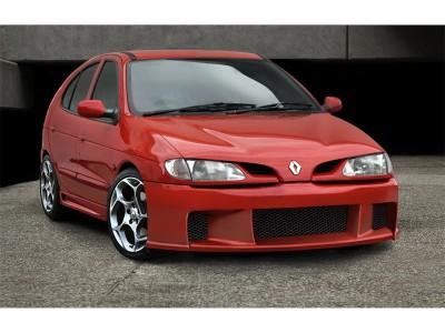 Renault Megane MK1 Bara Fata Apex