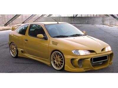 Renault Megane MK1 Bara Fata Extreme