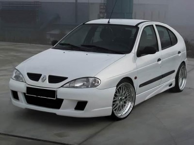 Renault Megane MK1 Bara Fata Strider