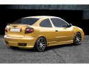 Renault Megane MK1 Bara Spate Cronos