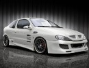 Renault Megane MK1 Facelift M-Design Body Kit