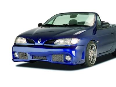 Renault Megane MK1 XXL-Line Front Bumper