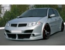 Renault Megane MK2 Body Kit Champion