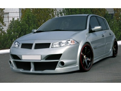 Renault Megane MK2 Champion Body Kit