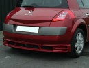 Renault Megane MK2 Extensie Bara Spate Evolva